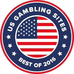 can you gamble online in texas