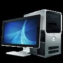 eSports Computer