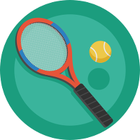 Bet on Tennis
